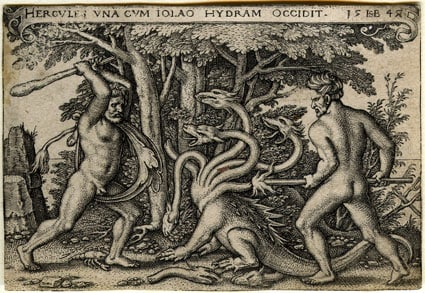 hercules_slaying_the_hydra.jpg