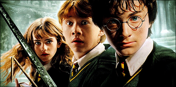 Harry_Potter_and_The_Chamber_of_Secrets_2