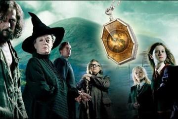 wizardscollectionmedaglionehorcrux