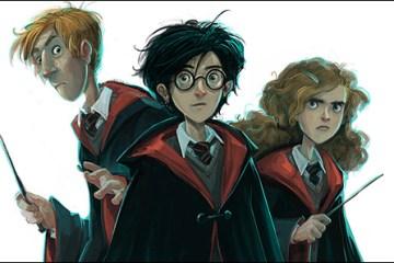 backcover trio