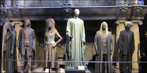 malfoy-manor-WB-studio-tour