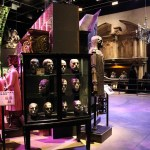 wb-studio-tour-dark-arts (11)