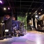 wb-studio-tour-dark-arts (13)