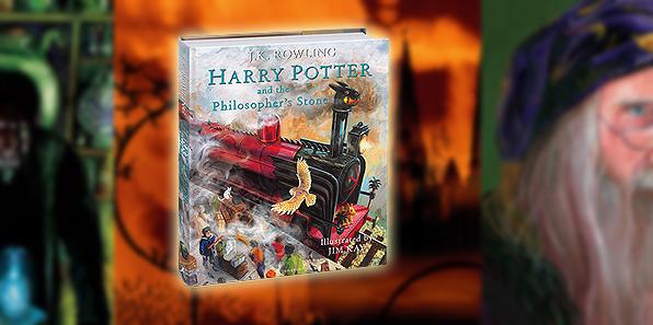 Harry Potter Camera Segreti Illustrato : Quanto valgono i libri di harry potter video
