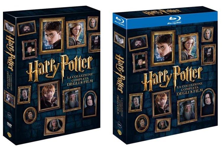 http://i1.wp.com/www.portkey.it/sito/wp-content/uploads/2016/09/harry-potter-dvd-bluray-nuove-creativita-cofanetti-02.jpg?resize=750%2C511