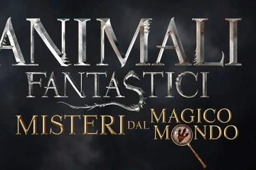 misteri-dal-mondo-magico
