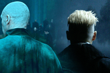 grindelwald-johnny-depp