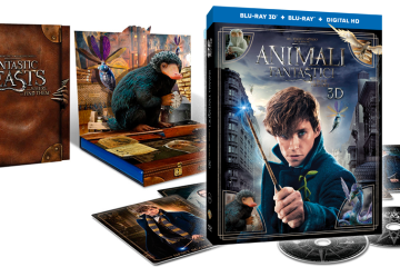 animali-bluray
