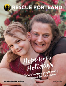 2016 Holiday Newsletter
