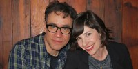 Portlandia Crew Excited About two Emmy Nominations