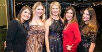 Junior League of Portland Celebrates a Banner Year to Volunteer