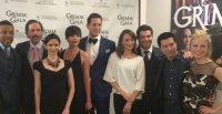 Sold-Out Grimm Gala Raises $386,000 for OHSU Doernbecher Children's Hospital