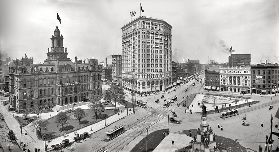 SHORPY_Detroit_Panorama_Martius_1