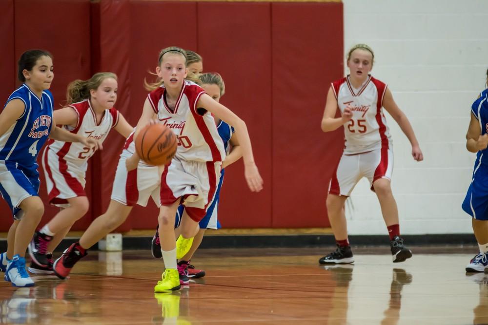 Trinity Basketball-08090