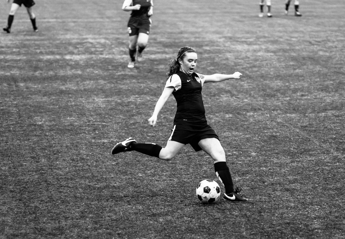 Spring Thaw Soccer-01417