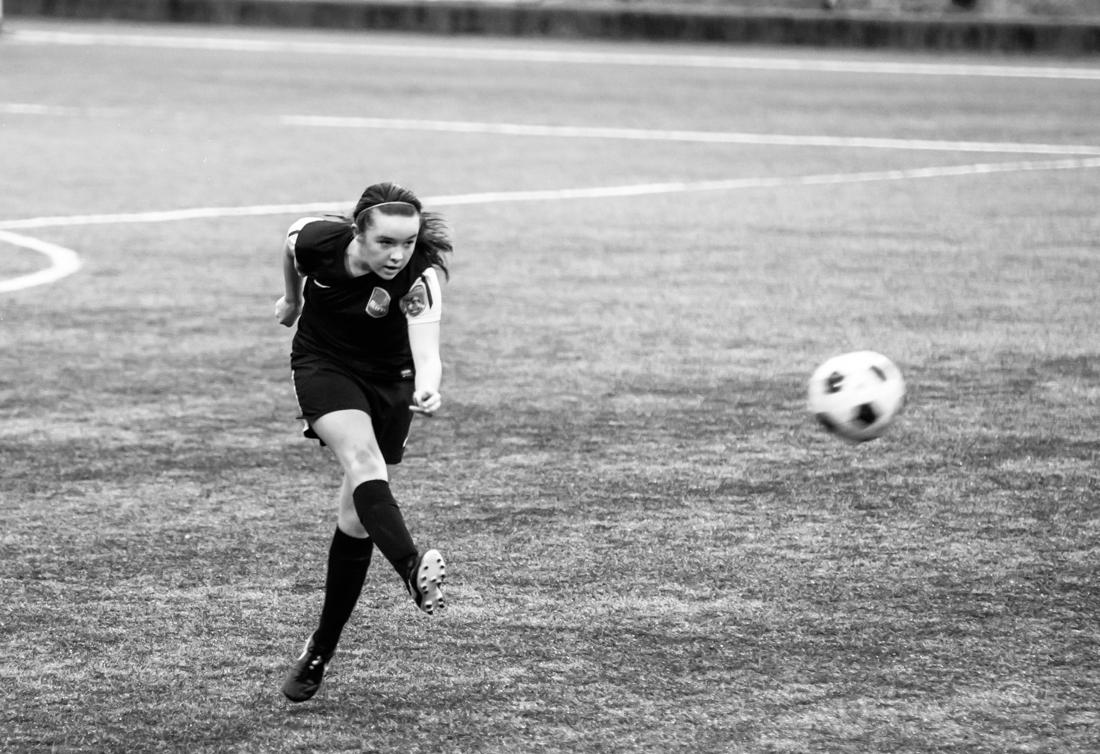 Spring Thaw Soccer-01454