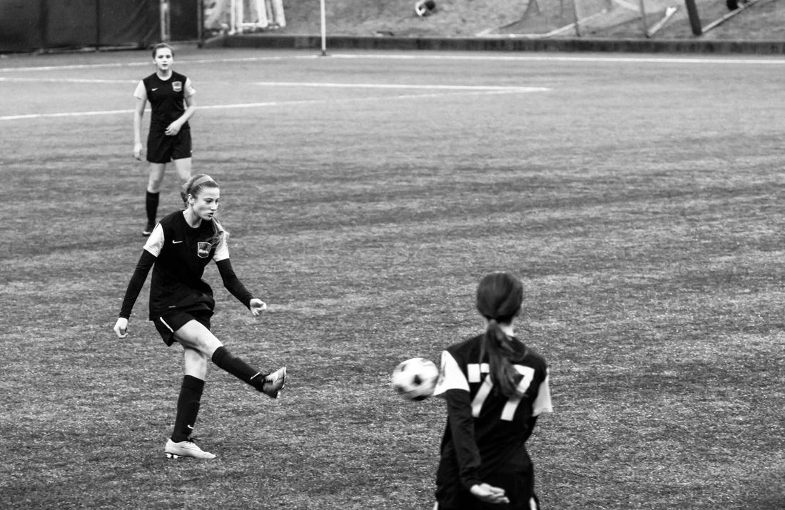 Spring Thaw Soccer-01487