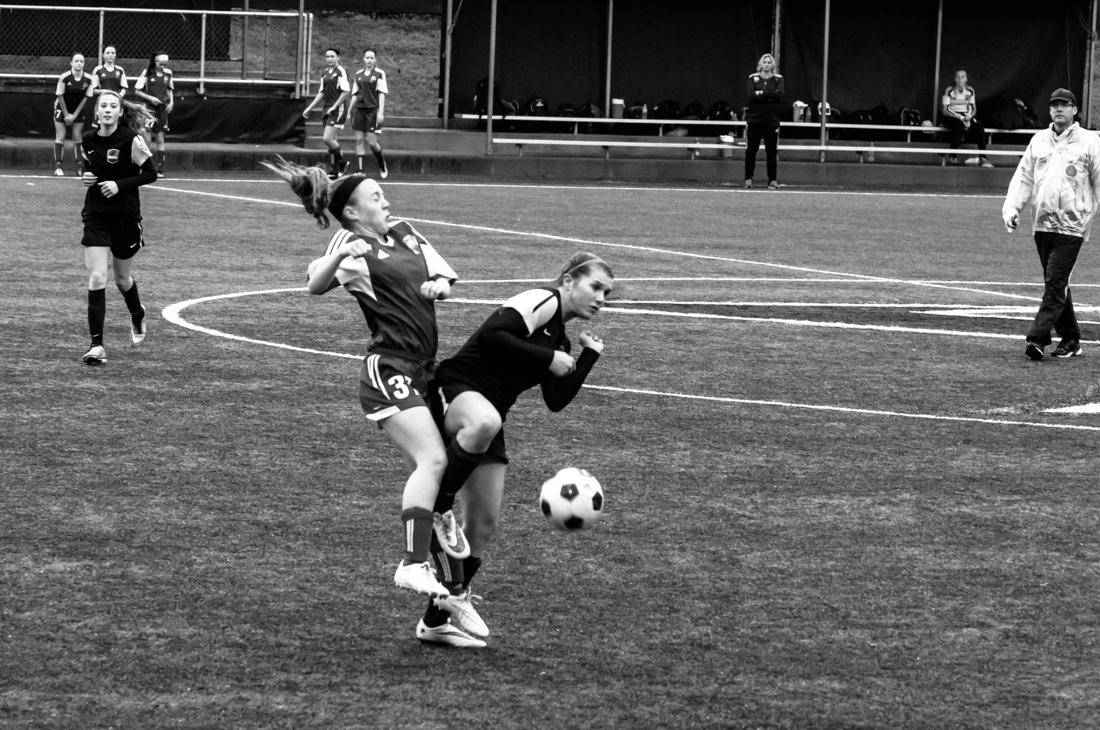 Spring Thaw Soccer-01536