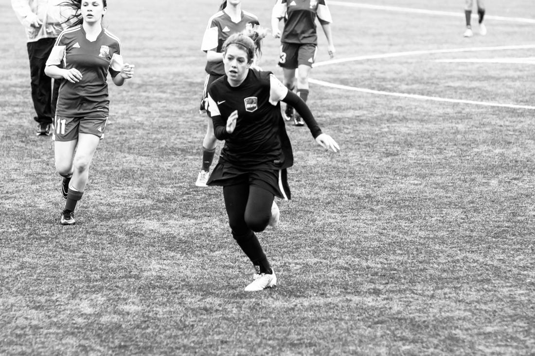 Spring Thaw Soccer-01608