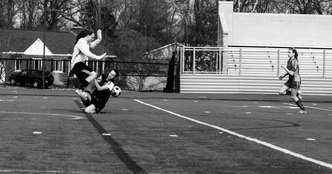Spring Thaw Soccer-01762