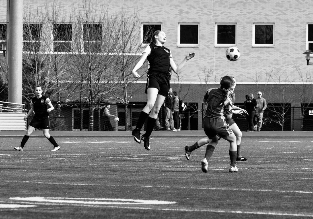 Spring Thaw Soccer-01767