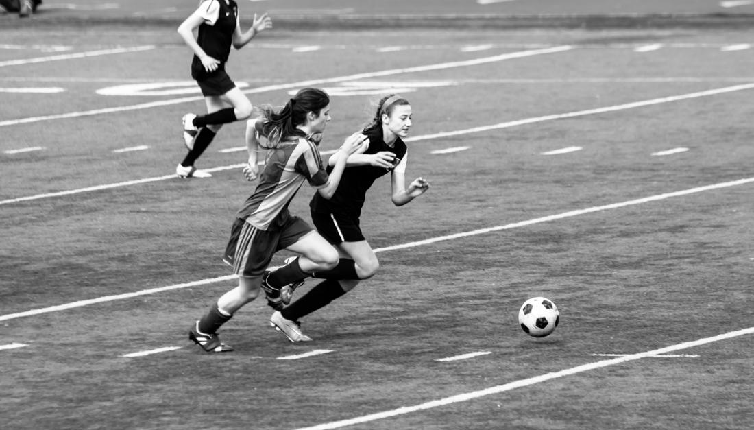 Spring Thaw Soccer-01820