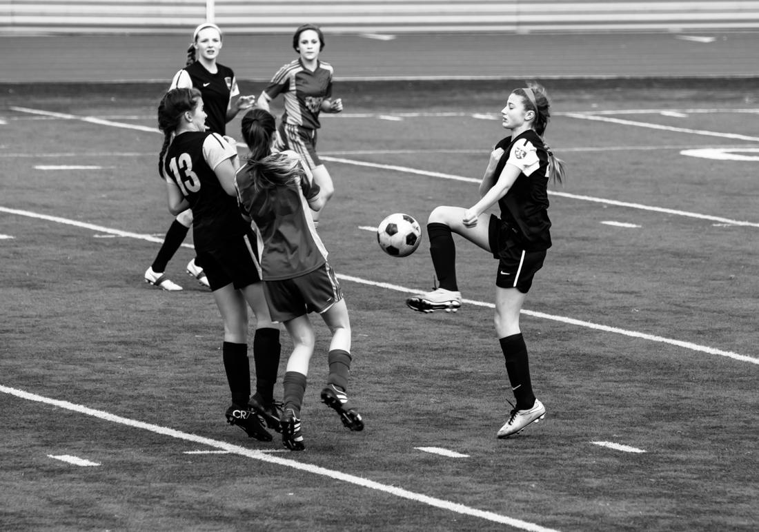 Spring Thaw Soccer-01848