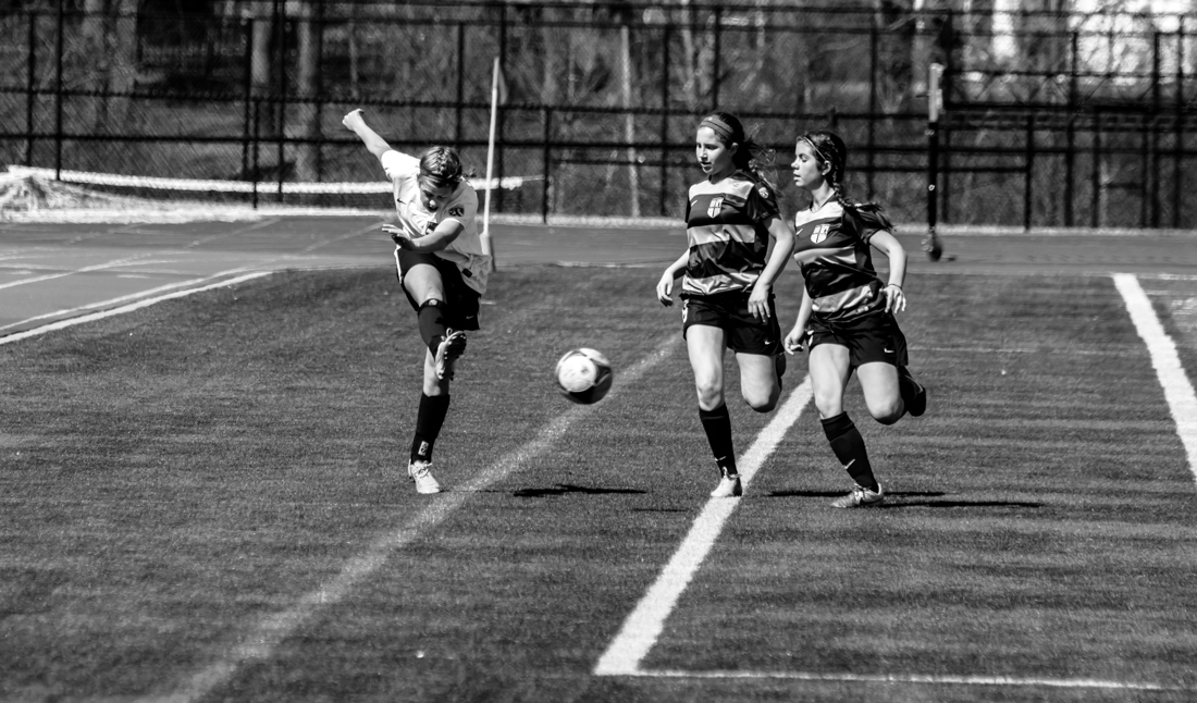 Spring Thaw Soccer-01946