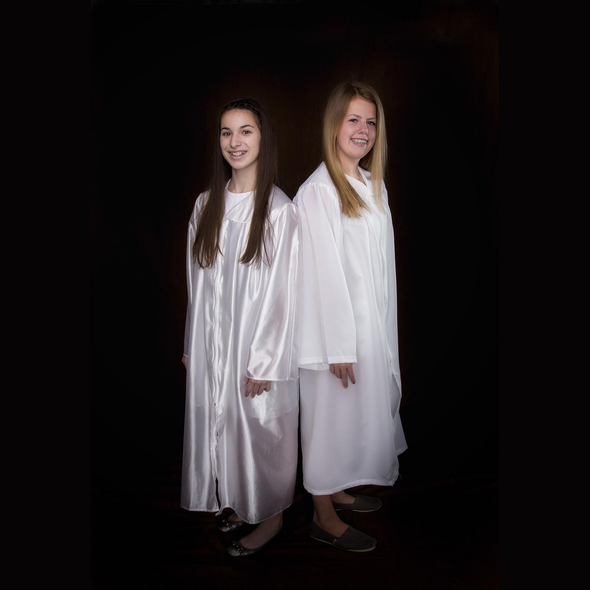 Confirmation-Portraits-03129-63f