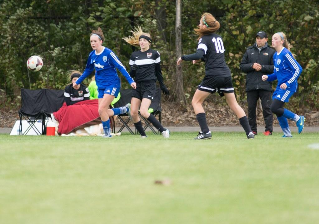 Burn State Cup 2015  v MWU-00067