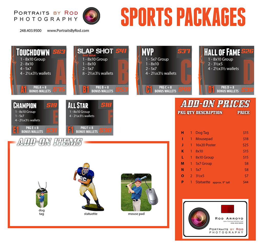 sports-hockey-pre-pay-flyer_portraitsbyrod2016web
