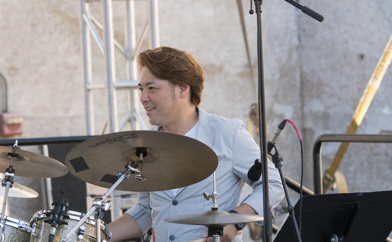 Detroit Jazz fest 2016 Saturday-05762