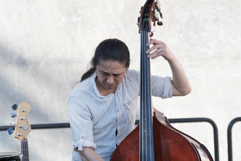Detroit Jazz fest 2016 Saturday-05771