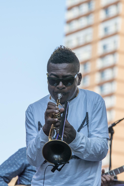 Detroit Jazz fest 2016 Sunday-06517