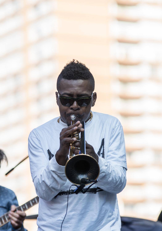 Detroit Jazz fest 2016 Sunday-06588