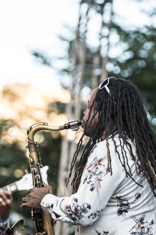 Detroit Jazz fest 2016 Sunday-06638