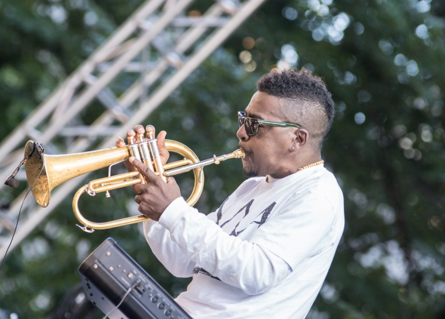 Detroit Jazz fest 2016 Sunday-06680