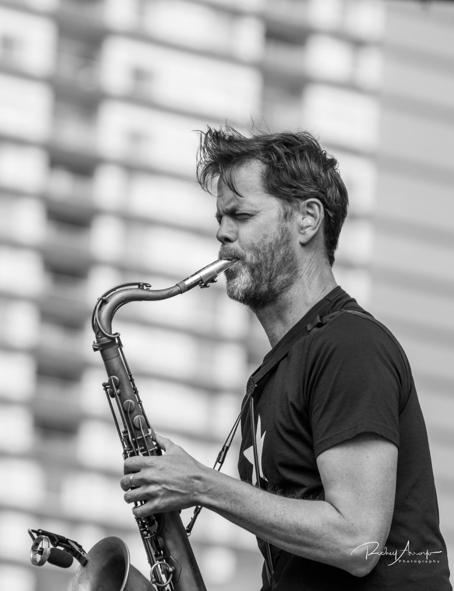 Detroit Jazz Fest 2017-05343-1504440857556