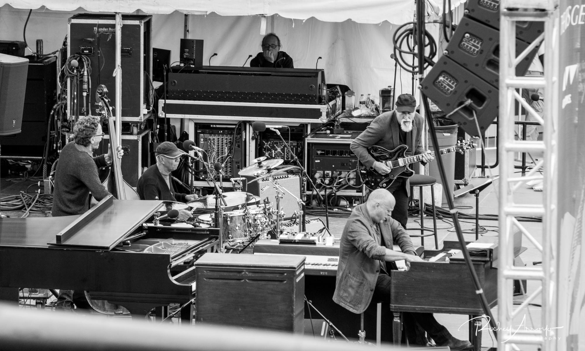 Detroit Jazz Fest 2017-05788-1504440862785