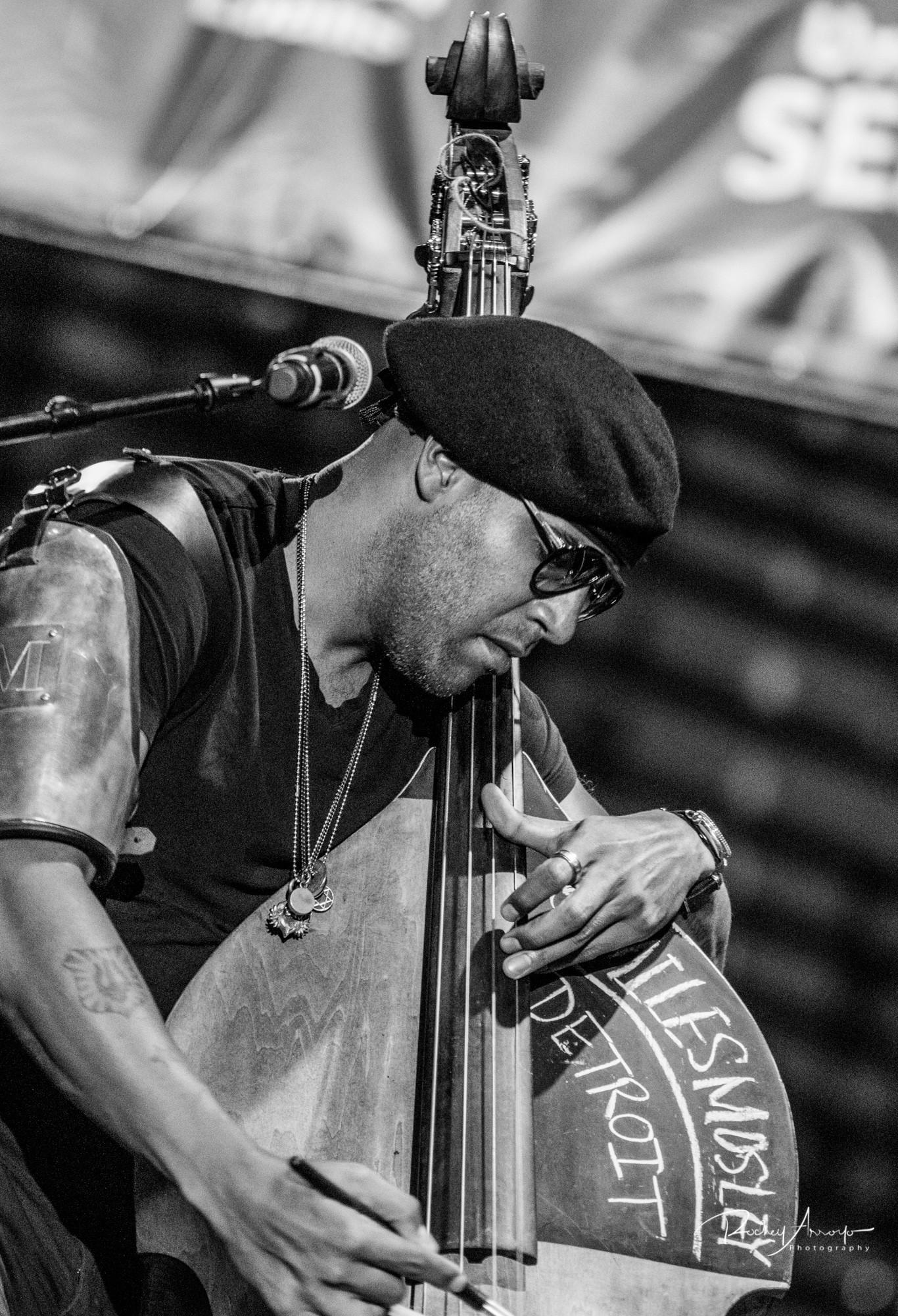 Detroit Jazz Fest 2017-06204-1504440871118