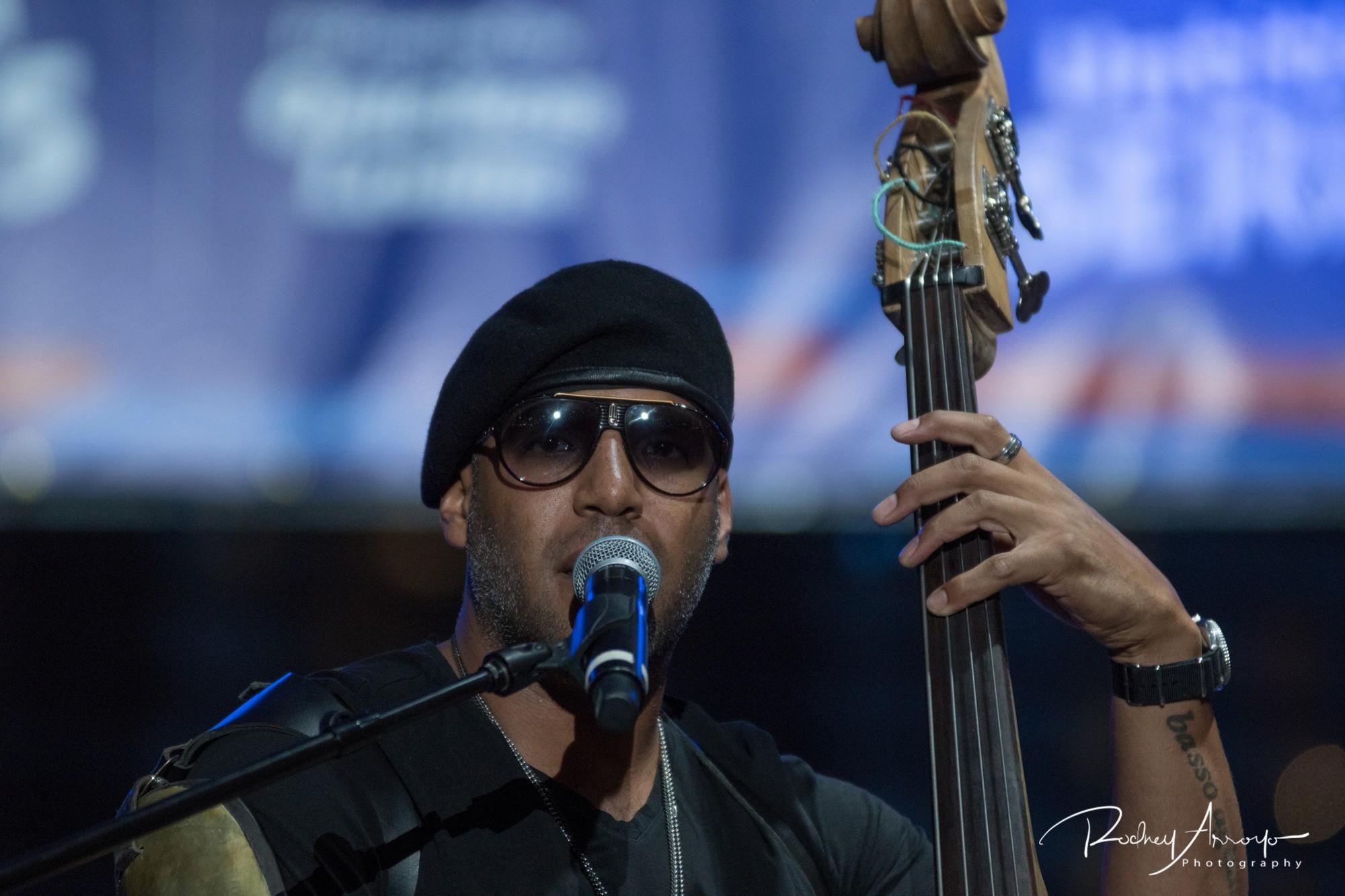 Detroit Jazz Fest 2017-06241-1504440871600