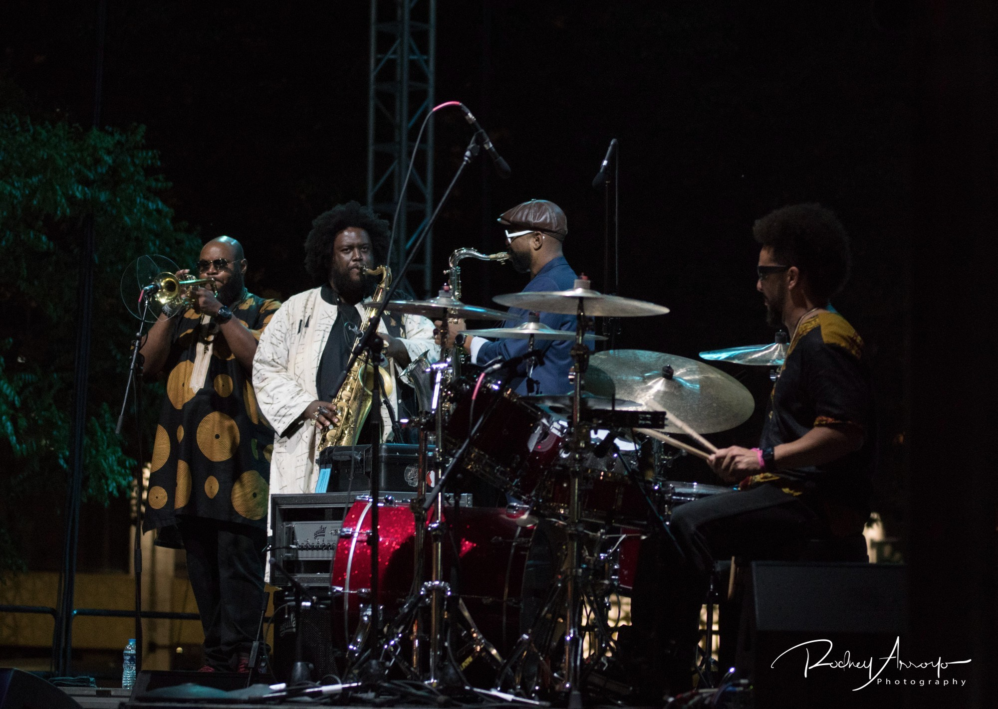 Detroit Jazz Fest 2017-06880-1504440874951