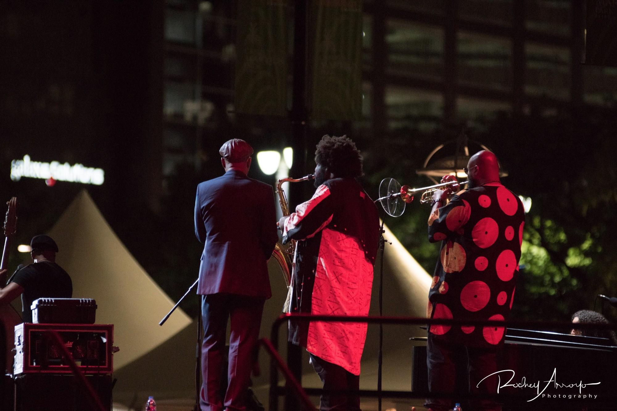 Detroit Jazz Fest 2017-06919-1504440875172