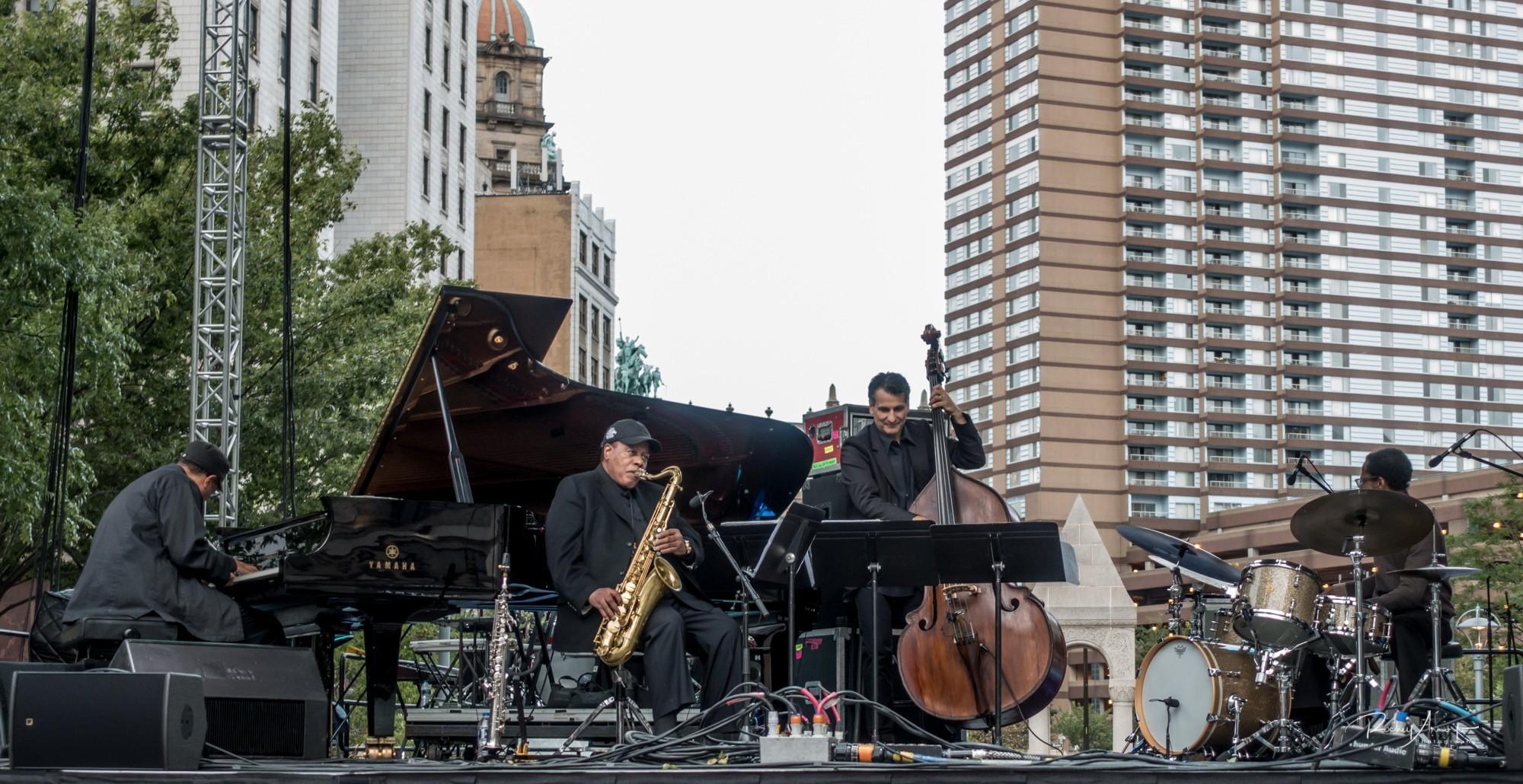 Detroit Jazz Fest 2017-08874-1504367533635