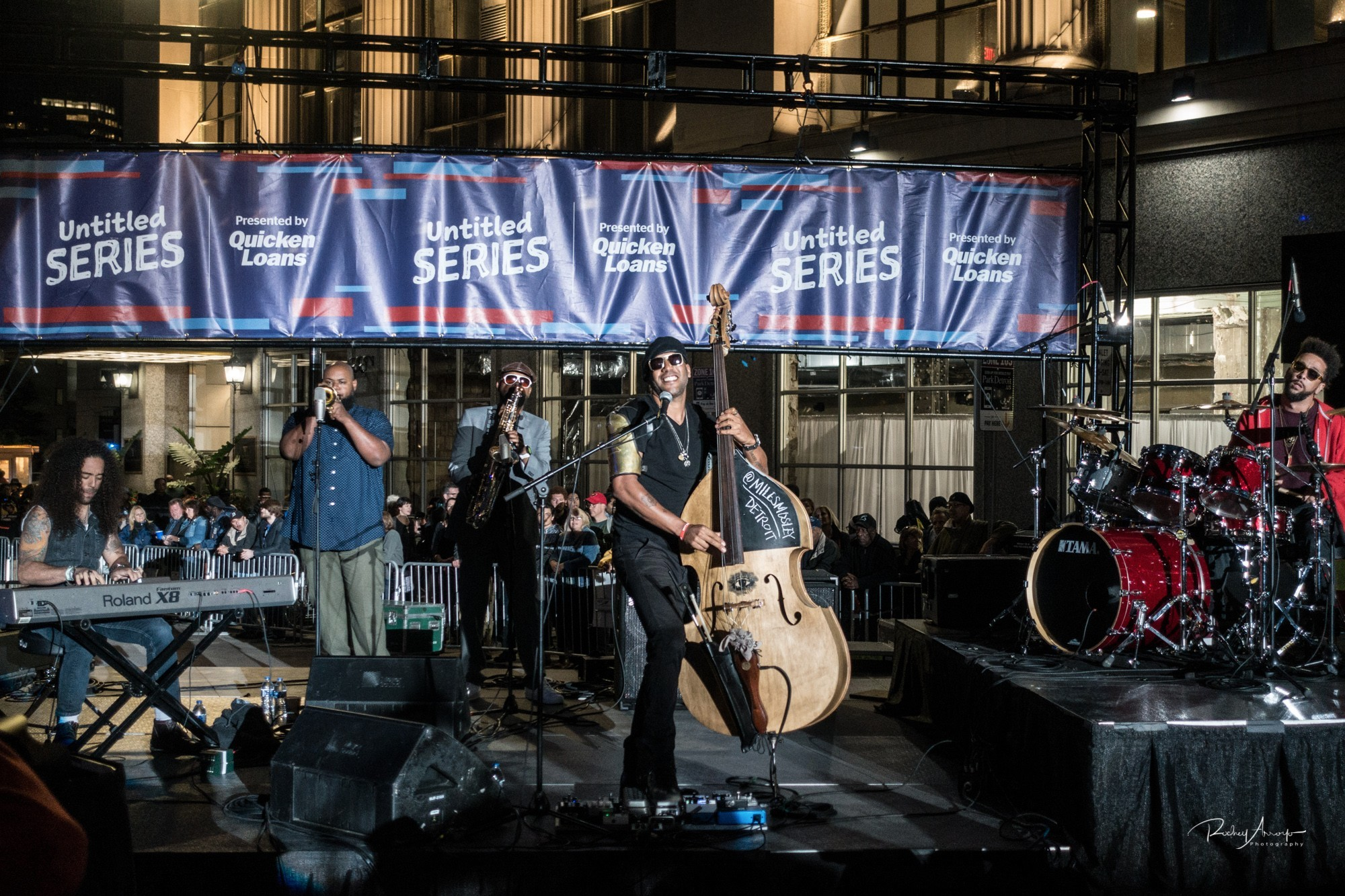 Detroit Jazz Fest 2017-08968-1504367536638