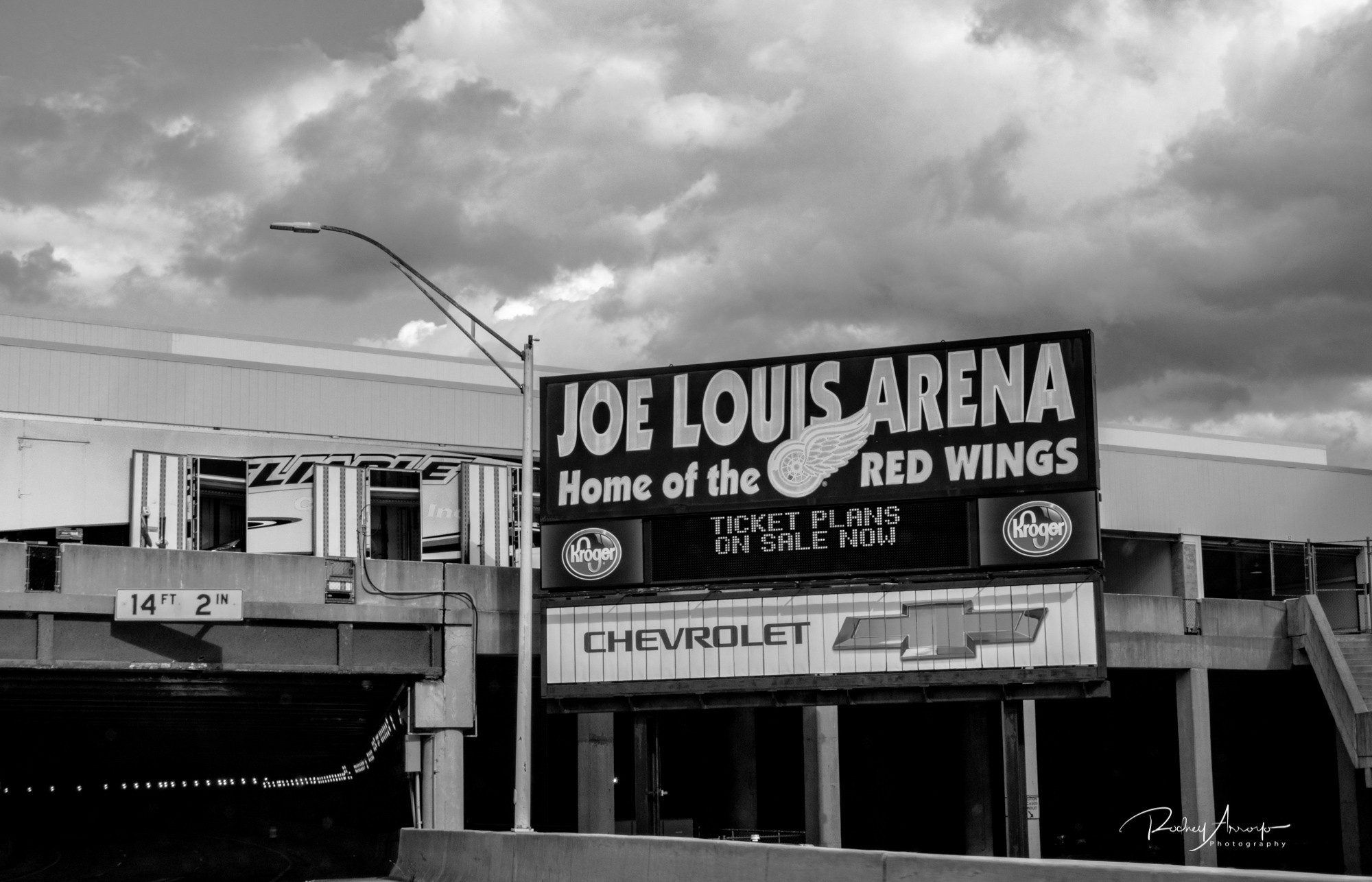 Joe Louis Arena-09376-1504968736517