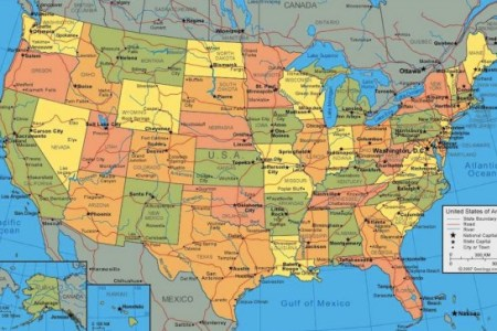 similiar map of northern states of usa keywords