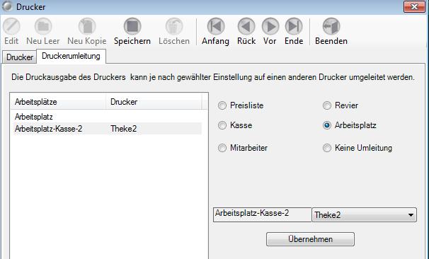 Druckumleitung-Theke2