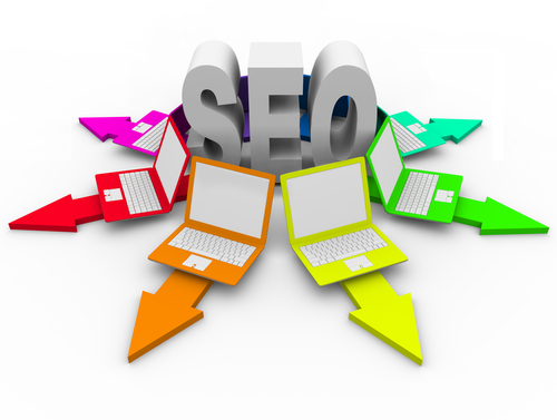 How-to-Write-Effective-Search-Engine-Optimized-Content
