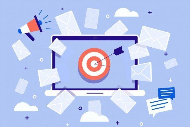 5 consejos para mejorar los resultados de tu email marketing